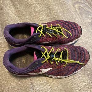 Mizuno Wave Sayonara 2 Shoes 8.5